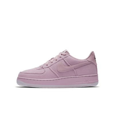 Nike Air Force 1 Lv8 Style by Nike