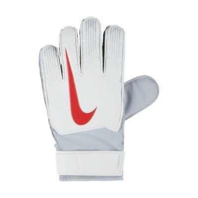 Gants de football Nike Junior Match Goalkeeper pour Enfant