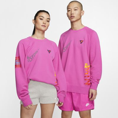 Nike Sportswear NSW Crew