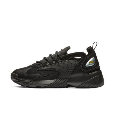 รองเท้าผู้ชาย Nike Zoom 2K