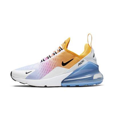 Nike Air Max 270-sko til kvinder