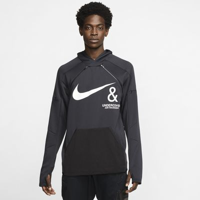 Nike x Undercover Pullover Hoodie