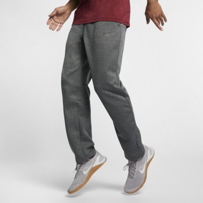 Nike Dri-FIT Therma Men's Training Pants