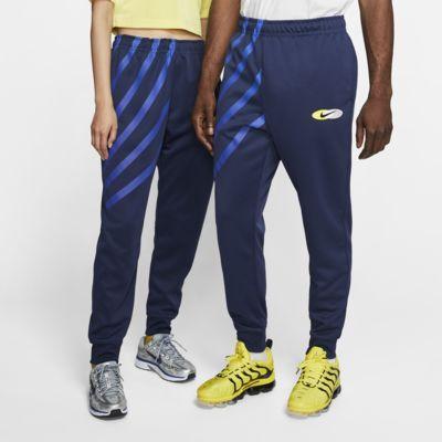 Джоггеры Nike Sportswear
