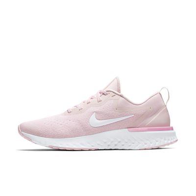 a9042fe56ef85 รองเท้าวิ่งผู้หญิง Nike Odyssey React. Nike.com TH