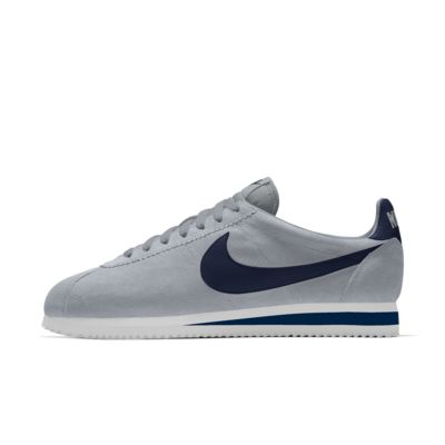 Nike By You Tilpassede Sko. Nike NO