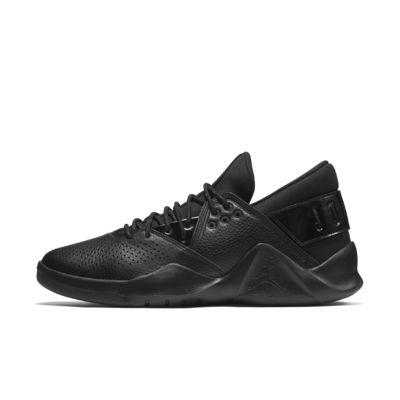 Jordan Flight Fresh Premium Men\u0027s Shoe. Jordan Flight Fresh Premium