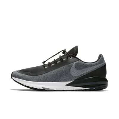 Chaussure de running Nike Air Zoom Structure 22 Shield Water-Repellent pour Homme