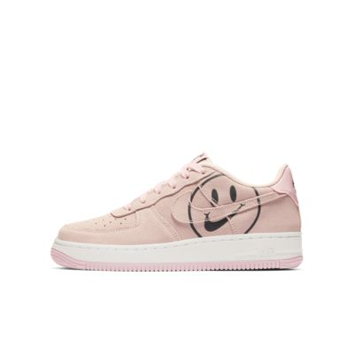 Nike Air Force 1 Lv8 2 by Nike