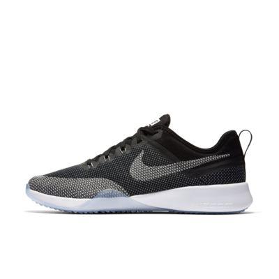 Tr Training Da Zoom Dynamic It Scarpa Air Nike Donna Y6q5YwF