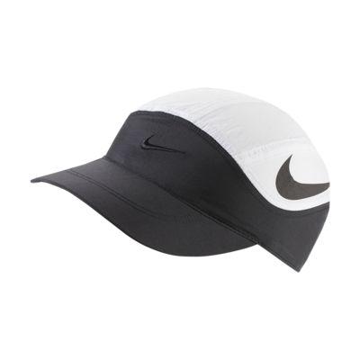 Nike Sportswear Tailwind Swoosh 可调节运动帽