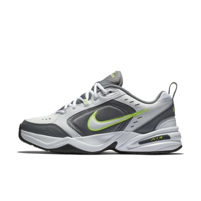 124ae6e22571 Nike Air Monarch IV Lifestyle Gym Shoe. Nike.com ZA