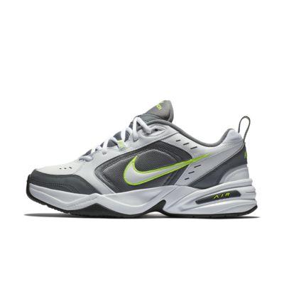 Nike Air Monarch IV Lifestyle/Gym Shoe