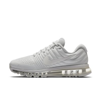 Nike Air Max 2017 SE Men's Shoe