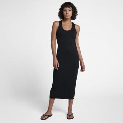 Hurley Dri-FIT  Women's Dress