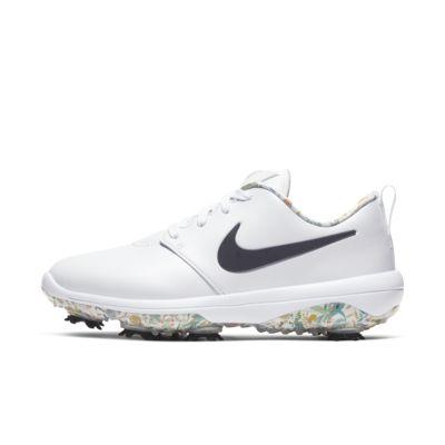 Nike Roshe G Tour NRG Women's Golf Shoe