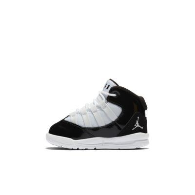 Jordan Max Aura Bebek Ayakkabısı