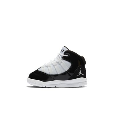 Jordan Max Aura Toddler Shoe