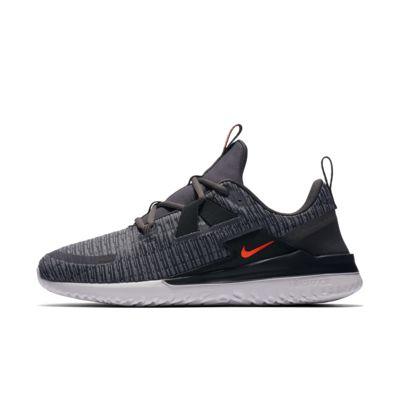 รองเท้าวิ่งผู้ชาย Nike Renew Arena