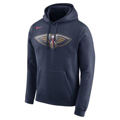NIKE DE New Orleans Pelicans Nike
