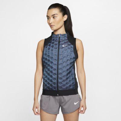 Nike AeroLoft Women's Running Gilet