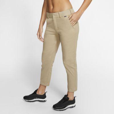 Hurley Lowrider Women's Chino Trousers