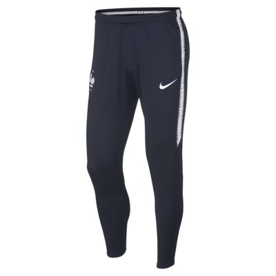 FFF Dri-FIT Squad Men's Football Pants