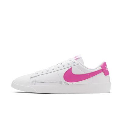 best cheap eece6 41bf9 Nike Blazer Low LE Women s Shoe. Nike Blazer Low LE