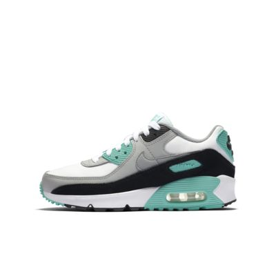 Nike Air Max 90 LTR Older Kids' Shoe