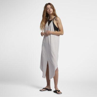 Hurley RVSB Women's Dress