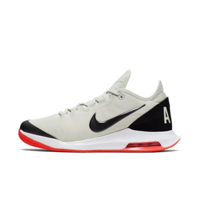 NikeCourt Air Max Wildcard Tennisschoen voor heren (gravel)