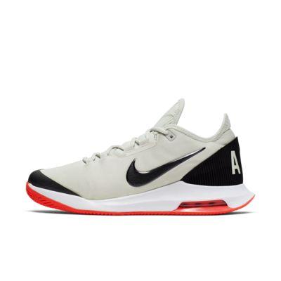 NikeCourt Air Max Wildcard Zapatillas de tenis para tierra batida - Hombre