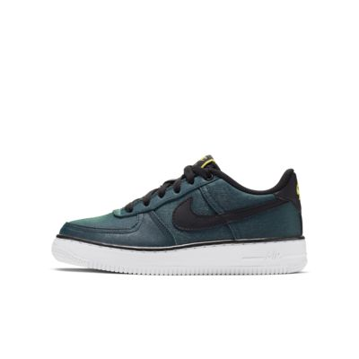 Nike Air Force 1 LV8 Shift (GS) 大童运动童鞋