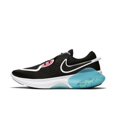 Nike Joyride Dual Run 男款跑鞋