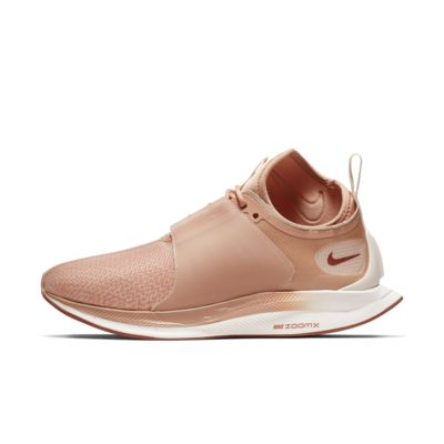 Nike Zoom Pegasus Turbo XX Zapatillas de running - Mujer