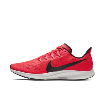 Nike Air Zoom Pegasus 36 løpesko til herre