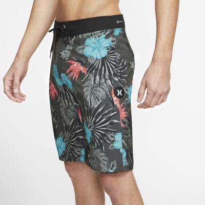 """Shorts da surf 20"""" Hurley Phantom Lanai - Uomo"""