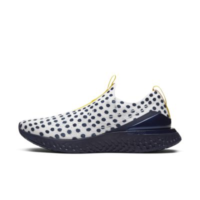 Nike Epic Phantom React A.I.R. Cody Hudson Sabatilles de running - Home