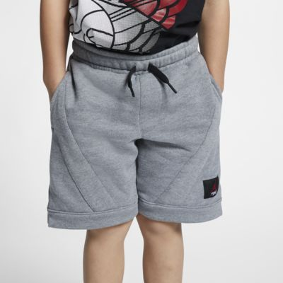 Jordan Flight Lite Shorts für jüngere Kinder