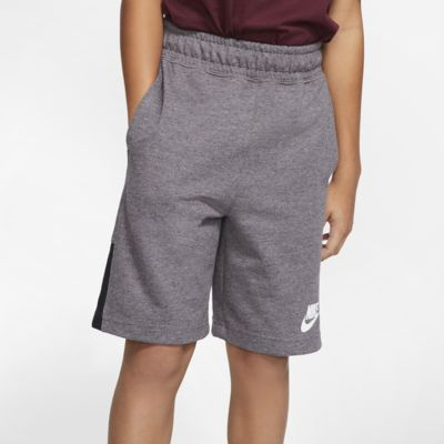 Nike Sportswear Shorts für ältere Kinder (Jungen)
