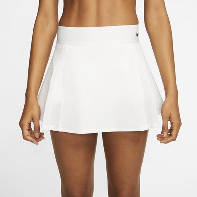 NikeCourt Women's Tennis Skirt