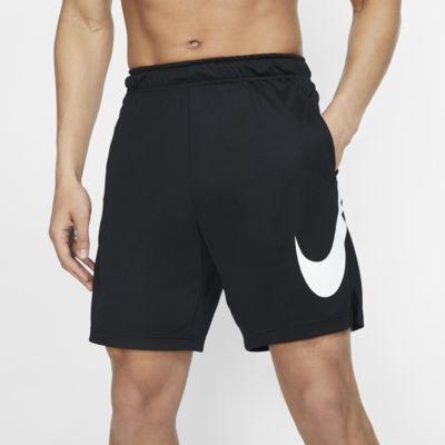 Pánské tréninkové kraťasy Nike Dri-FIT