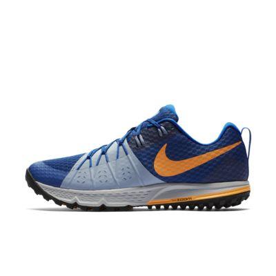Купить Мужские беговые кроссовки Nike Air Zoom Wildhorse 4