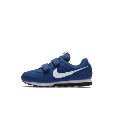 Sko Nike MD Runner 2 för små barn