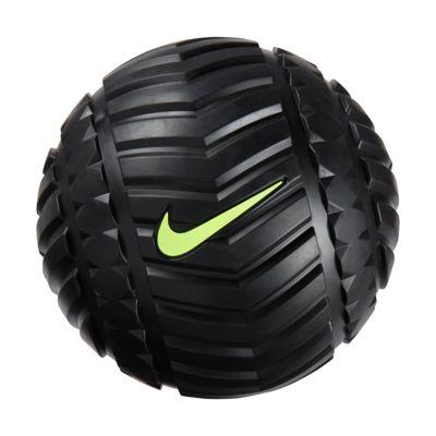 Nike Pilota de recuperació