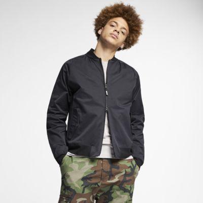Nike SB Men's Skate Bomber Jacket
