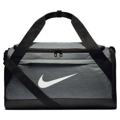 511253b62abb Nike Brasilia Training Duffel Bag (Small). Nike.com