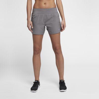 "Nike Dri-FIT Women's 5"" Running Shorts"