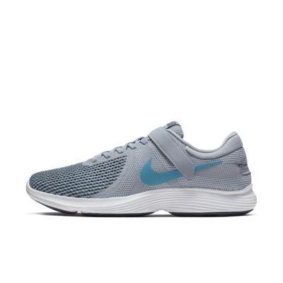 Ανδρικό παπούτσι για τρέξιμο Nike Revolution 4 FlyEase