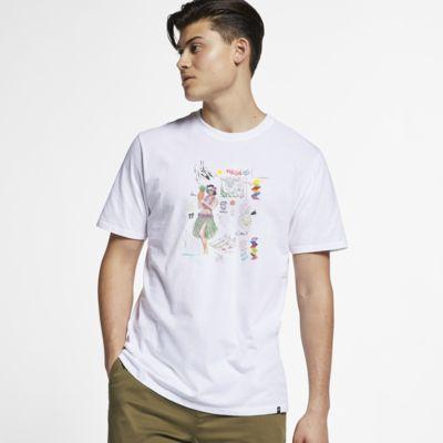 ハーレー プレミアム ドーム メンズ Tシャツ